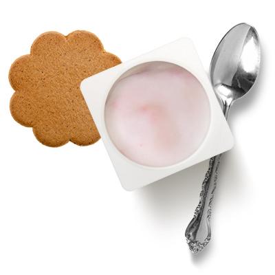 image_christmas_yoghurt