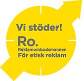 ro-marke